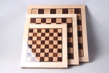 Wooden Chopping Blocks Wholesale, Premium Wood Chopping Board, Wooden Cutting Board
