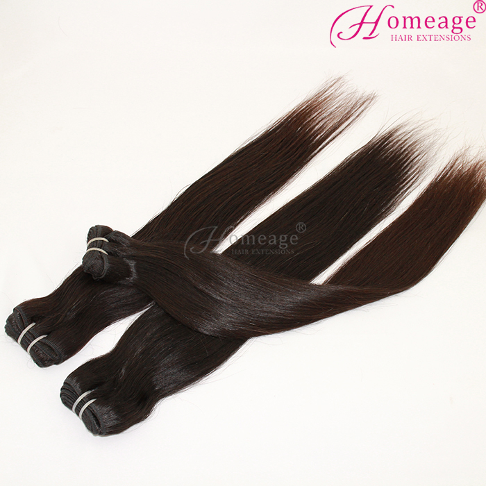 Homeage On Sale Virgin Malaysian Hair Wet And Wavy,Professional Malaysian Hair Wholesale Distributors