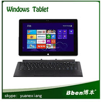 Cheapest 11.6 inch S16 Intel Core I5 Built in 3G Windows 7 Tablet pc built in bluetooth WCDMA 3G 8G DDR3+256G SSD