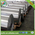 5052 / 5083 / 5754 Aluminum coil / Aluminum strip 5000 series
