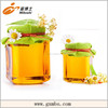 Wholesale bulk pure sundry flower honey