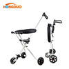 /product-detail/the-popular-exquisite-baby-stroller-mini-3-wheel-kids-scooter-car-with-protective-fence-60746840912.html
