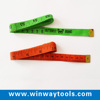 customized tailor measuring tape with your logo
