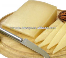 Cow's Milk Yellow Cheese (Kashkaval)