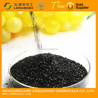 black granular active carbon manufacturer
