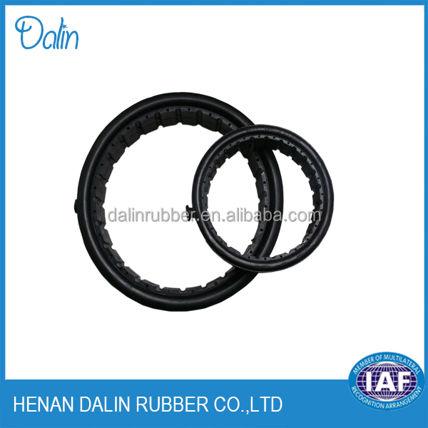 clutch pneumatic tyre assembly for mud pump spare