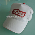 printed sports cap, customer golf cap