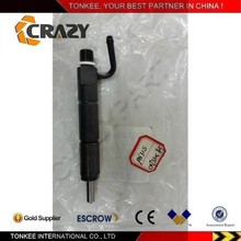 212-8470 3066 injector nozzle , excavator spare parts,3066 engine parts