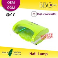 2015 Professional 66w led nail lamp 2 hands,66 watt led nail lamp,66w ccfl led uv nail lamp for nails