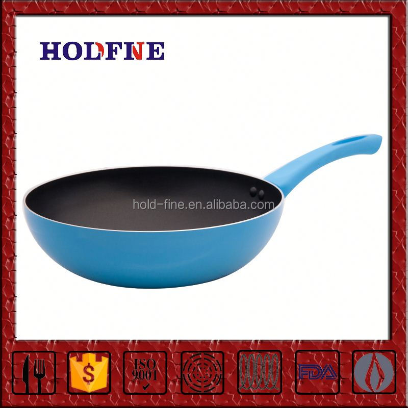 Manufacturing Sales Daily Cooking Multifunction Fry Pan As Seen On Tv