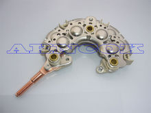 Alternator Rectifier INR402,INR402P,RN-03,RN-03PL,133672,REC-638,0125804510,0125804630,0125804760,0215804480,0215804510