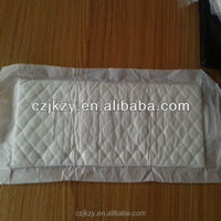 disposable cartoon adult diaper