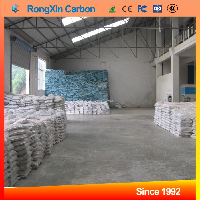 Manufacturer insulating light weight insulating refractory mortar castable