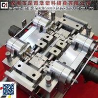 OEM/ODM custom precision injection mold