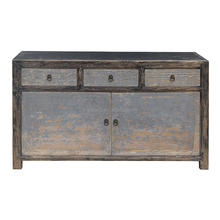 wholesale furniture china Chinese meuble furniture antique sideboard