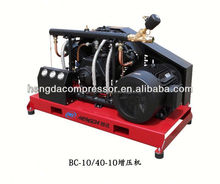 husky air compressor 60 gallon 70CFM 870PSI