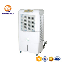 ABS shell indoor evaporative cooler