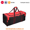 Large Capacity Duffel Bag Vantage Trendy Style Travel Luggages Bags For Men And Woman