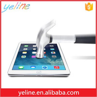 0.33mm Tempered Glass Screen Protector for iPad mini
