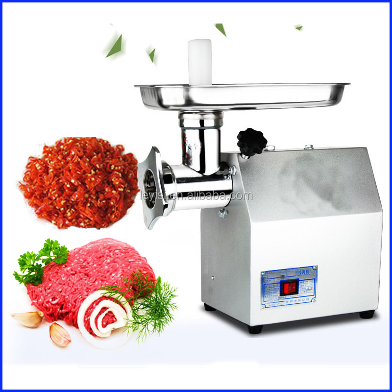 hot sale hand meat grinder stainless steel good quality