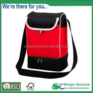 best seller usa brand insulated cooler bag