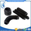 Moulded Shock Absorber Flexible Rubber Dust