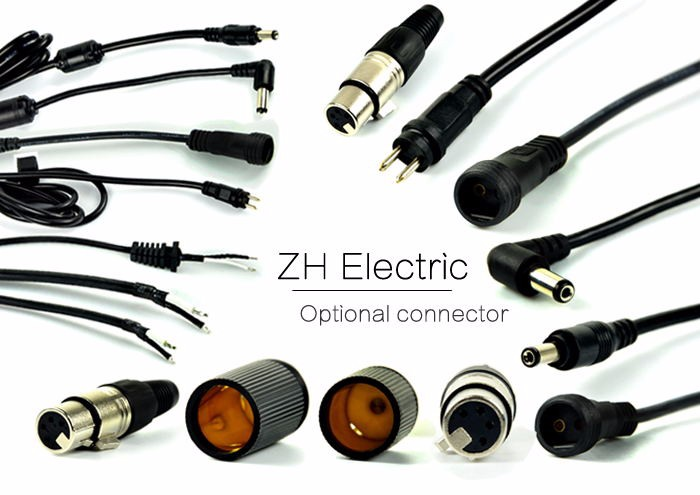 DC connectors.jpg