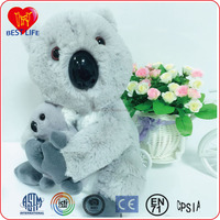 soft bear Teddy Bear Promotional Plush Toy (PTAL1608051)