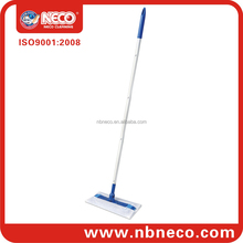 With 9 years experience factory supply polishing lift-off welding on hinge of NECO