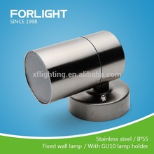 Promotional high power led wall lamp