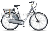 electric bike electric bicycle CE EN15194 electric vehicle