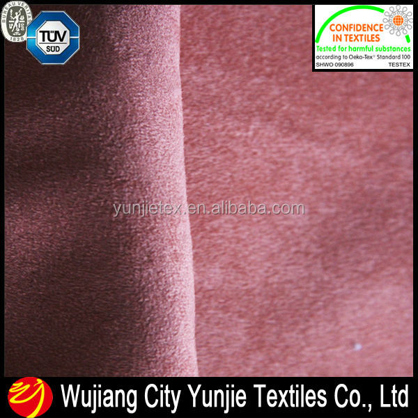 Printing sofa fabric/shoe fabric prints/printed upholstery fabric