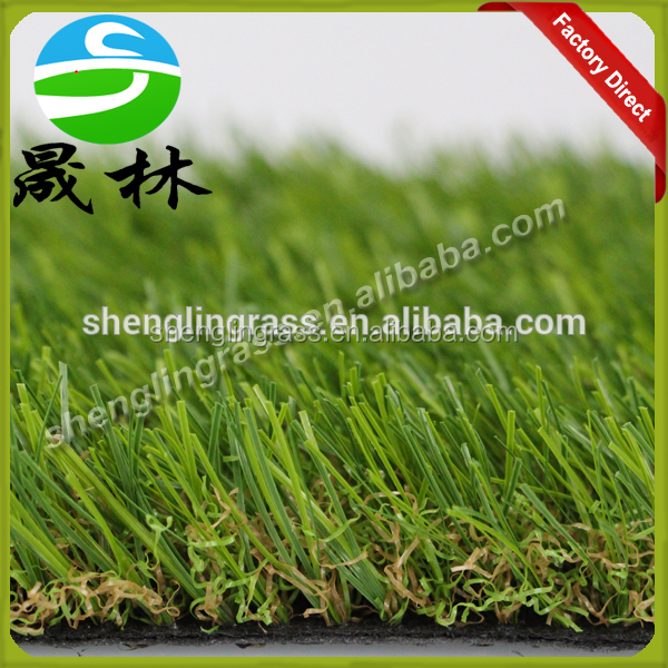 artificial turf cleaning machine