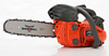 /product-detail/chinese-chainsaw-parts-supply-steel-gasoline-chainsaws-for-sale-60668709616.html