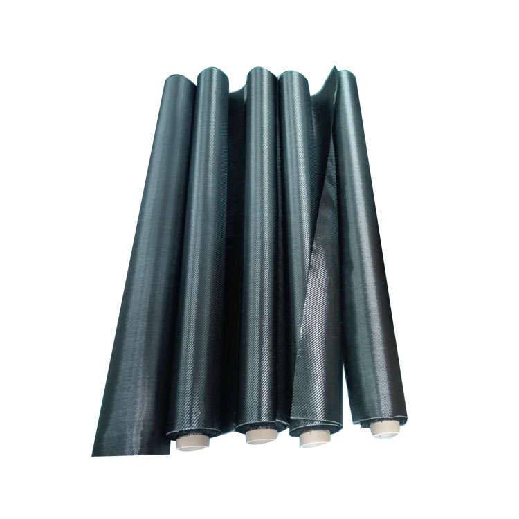 china supplier 3K 240g <strong>carbon</strong> fabric for car parts