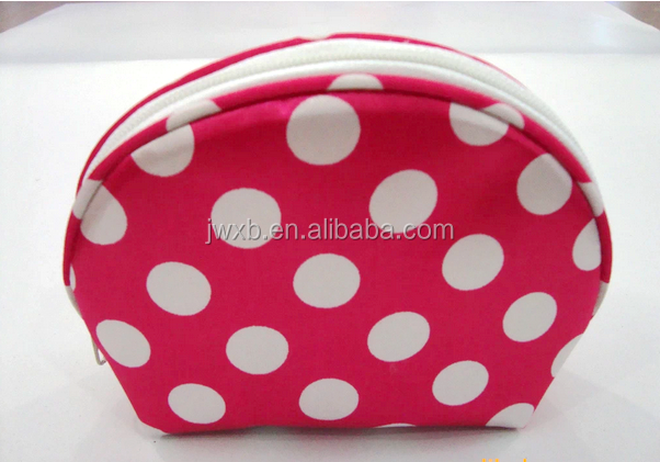 Lovely Hot Selling Small Size women Wallet Coin Purse From China