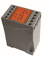 JDY single phase AC/DC voltage motoring relay for 10-300V