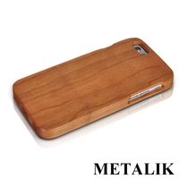 Hot Selling 2015 Wood pc Case Buy