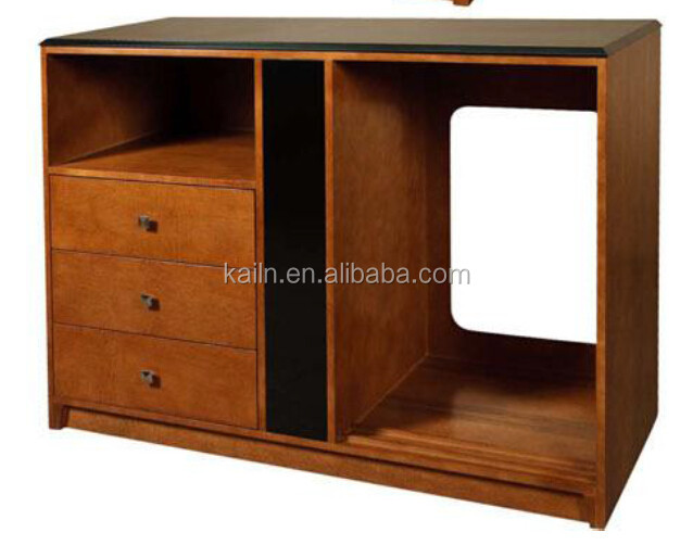 Grt1149 Latest Hotel Furniture Refrigerator Cabinet Buy Hotel Furniture Refrigerator Cabinet