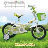 High quality children bike kids bike bicycle alloy lightweight colourful bicycle for student