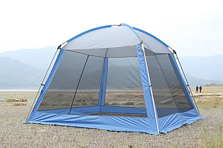 foldable 4 5 person tent type mosquito net large garden mosquito net tent  sc 1 st  Shenzhen Sinon Shengshi Industry Co. Ltd. - Alibaba & foldable 4 5 person tent type mosquito net large garden mosquito ...