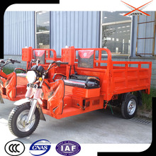 150cc Three Wheel Motorcycle Vehicle for Tricycles Load