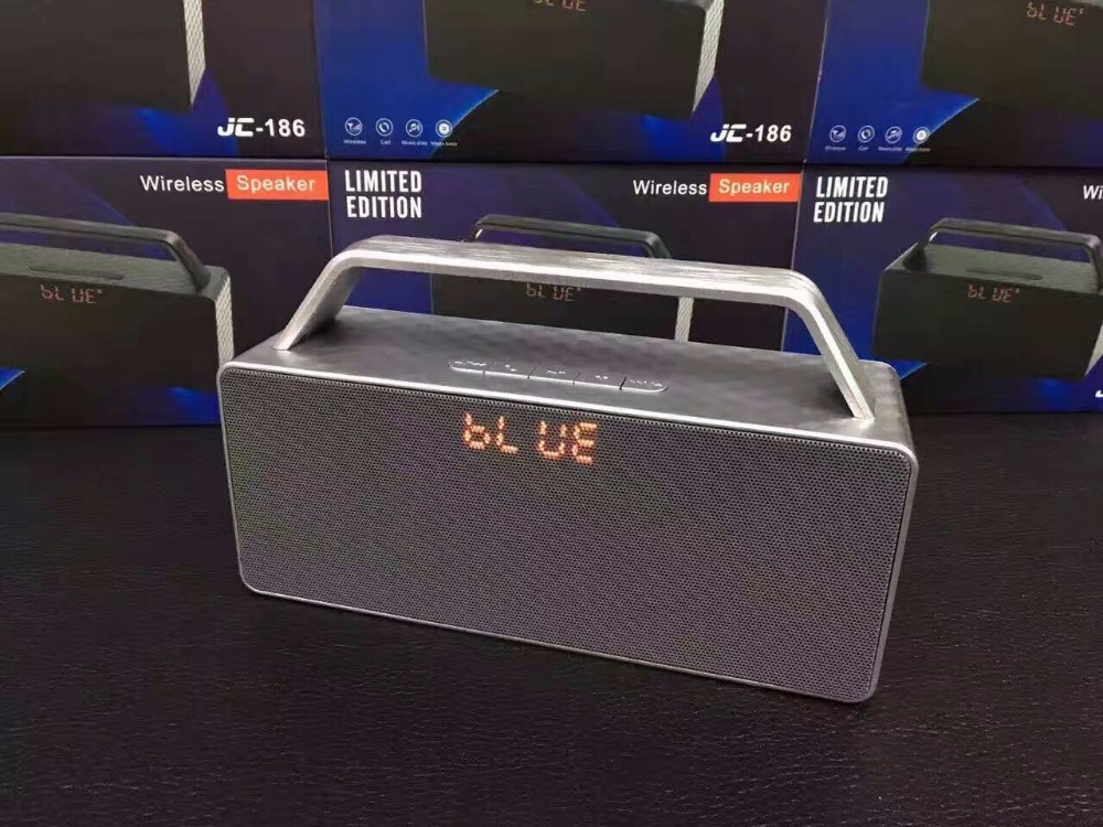 2016 bluetooth speaker with fm radio speaker bluetooth harman kardon bluetooth speaker