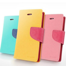 Phone Case for Sony Xperia Z 5 Premium Stand Leather Wallet Case for iphone5s for LG Aristo and j3 pro j320 s7