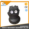 China Supplier Hot Sales High Quality Excavator Spare Parts For CASE CX210 Swing Motor KRC0209