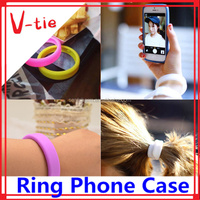 Attractive design multifunction bracelet mobile cover phone case for gionee e6