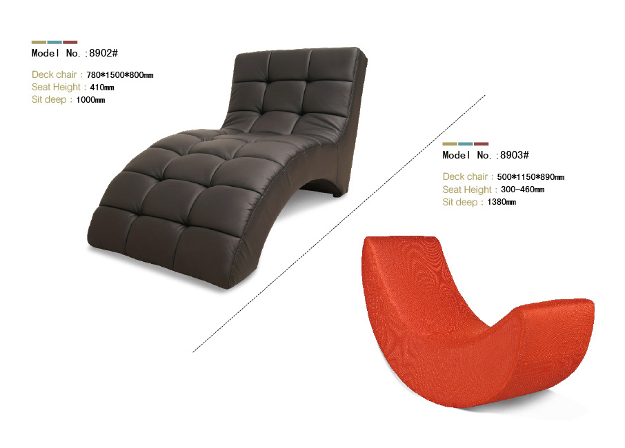 popular design outdoor sex sofa with low price buy sex sofa outdoor