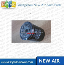 90915-YZZD4 Oil filter For Toyota Hilux