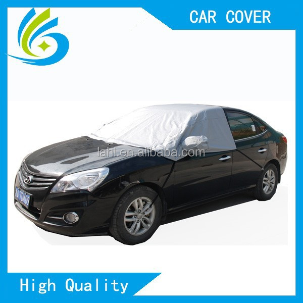 windshield warm cover for car
