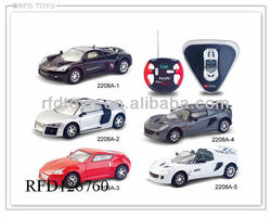 Best sellers diecast car 1:43 diecast model wholesale diecast cars